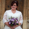 Catherine-Lacey-Photography-Wedding-UK-McGoey-0923