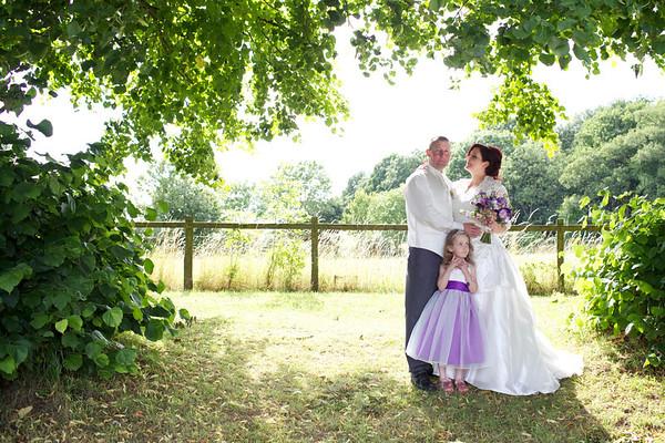 Catherine-Lacey-Photography-Wedding-UK-McGoey-1239
