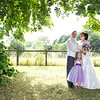 Catherine-Lacey-Photography-Wedding-UK-McGoey-1239