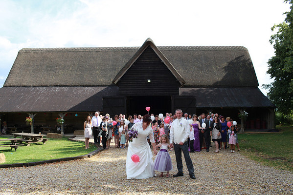 Catherine-Lacey-Photography-Wedding-UK-McGoey-1101