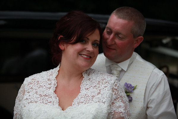 Catherine-Lacey-Photography-Wedding-UK-McGoey-1021