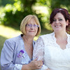 Catherine-Lacey-Photography-Wedding-UK-McGoey-1463