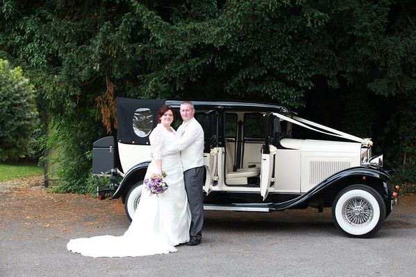 Catherine-Lacey-Photography-Wedding-UK-McGoey-0999