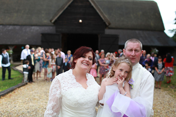 Catherine-Lacey-Photography-Wedding-UK-McGoey-1091