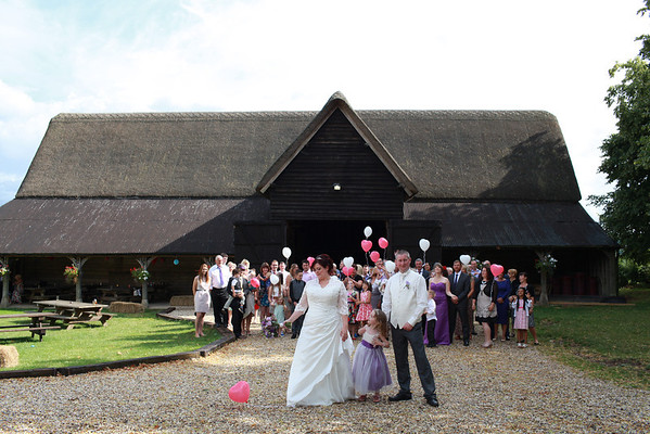Catherine-Lacey-Photography-Wedding-UK-McGoey-1105