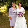 Catherine-Lacey-Photography-Wedding-UK-McGoey-1214