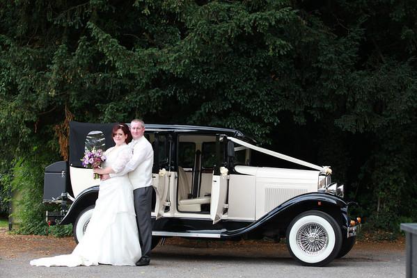 Catherine-Lacey-Photography-Wedding-UK-McGoey-1006