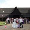 Catherine-Lacey-Photography-Wedding-UK-McGoey-1130