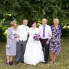 Catherine-Lacey-Photography-Wedding-UK-McGoey-1209