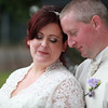 Catherine-Lacey-Photography-Wedding-UK-McGoey-1034