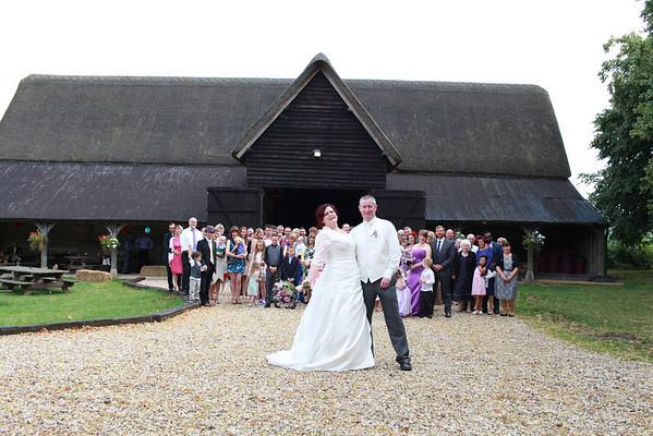 Catherine-Lacey-Photography-Wedding-UK-McGoey-1070