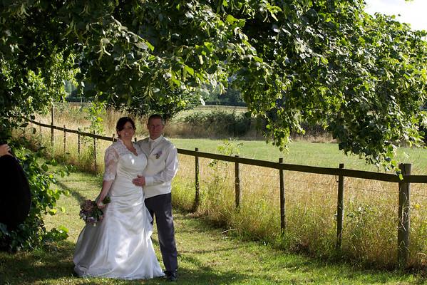 Catherine-Lacey-Photography-Wedding-UK-McGoey-1368