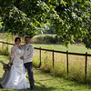Catherine-Lacey-Photography-Wedding-UK-McGoey-1368