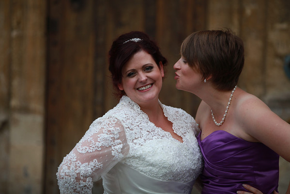 Catherine-Lacey-Photography-Wedding-UK-McGoey-0977