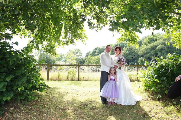 Catherine-Lacey-Photography-Wedding-UK-McGoey-1237