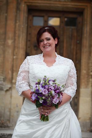 Catherine-Lacey-Photography-Wedding-UK-McGoey-0926