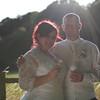 Catherine-Lacey-Photography-Wedding-UK-McGoey-1493