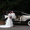 Catherine-Lacey-Photography-Wedding-UK-McGoey-0991