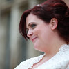 Catherine-Lacey-Photography-Wedding-UK-McGoey-0945