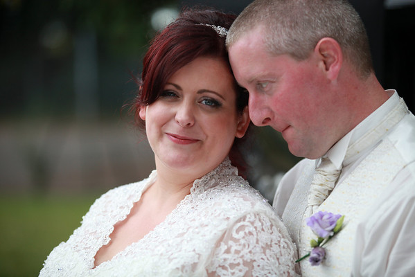 Catherine-Lacey-Photography-Wedding-UK-McGoey-1039