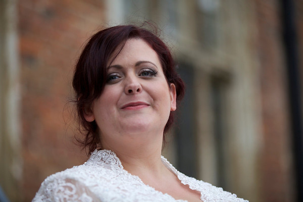 Catherine-Lacey-Photography-Wedding-UK-McGoey-0916