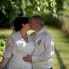 Catherine-Lacey-Photography-Wedding-UK-McGoey-1376