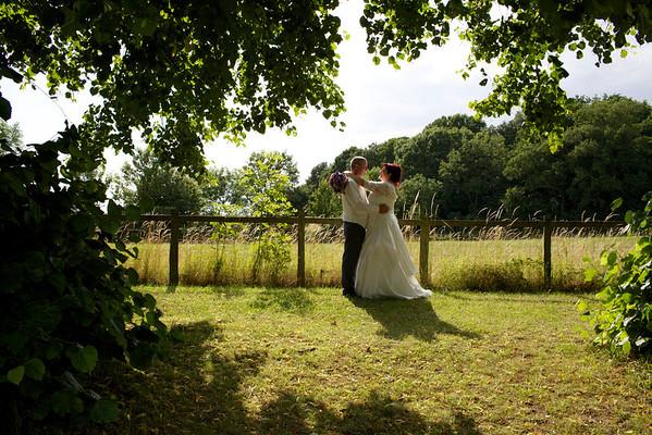 Catherine-Lacey-Photography-Wedding-UK-McGoey-1266