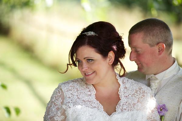 Catherine-Lacey-Photography-Wedding-UK-McGoey-1347