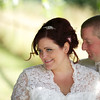 Catherine-Lacey-Photography-Wedding-UK-McGoey-1347