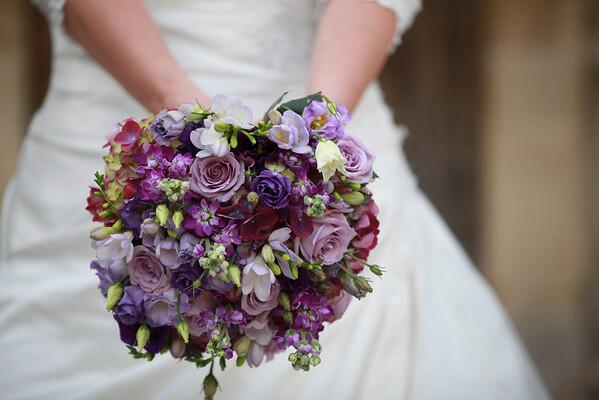 Catherine-Lacey-Photography-Wedding-UK-McGoey-0933