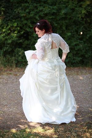 Catherine-Lacey-Photography-Wedding-UK-McGoey-1420