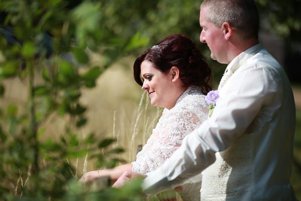 Catherine-Lacey-Photography-Wedding-UK-McGoey-1288
