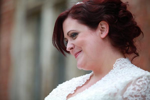 Catherine-Lacey-Photography-Wedding-UK-McGoey-0948