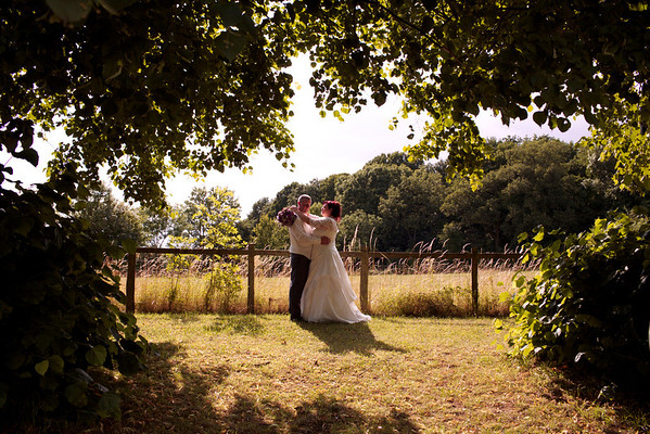 Catherine-Lacey-Photography-Wedding-UK-McGoey-1275