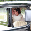 Catherine-Lacey-Photography-Wedding-UK-McGoey-1044