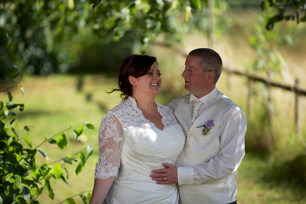 Catherine-Lacey-Photography-Wedding-UK-McGoey-1374