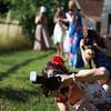 Catherine-Lacey-Photography-Wedding-UK-McGoey-1403