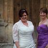 Catherine-Lacey-Photography-Wedding-UK-McGoey-0980
