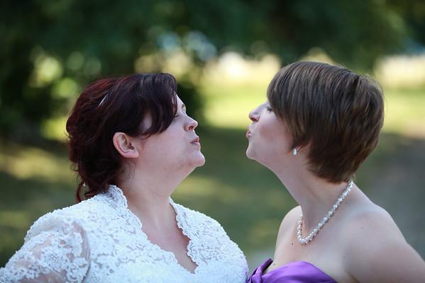 Catherine-Lacey-Photography-Wedding-UK-McGoey-1433