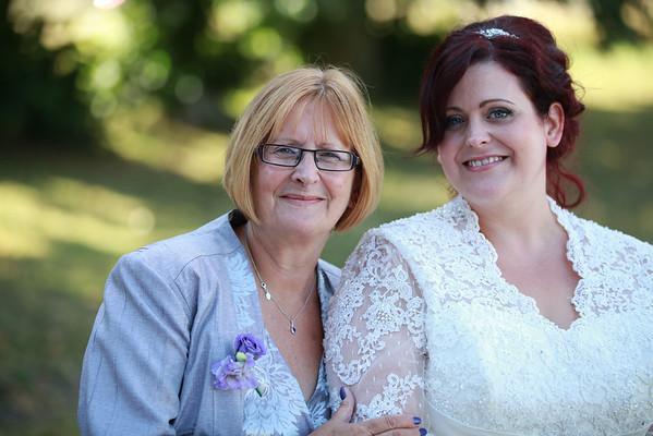 Catherine-Lacey-Photography-Wedding-UK-McGoey-1452