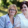 Catherine-Lacey-Photography-Wedding-UK-McGoey-1452