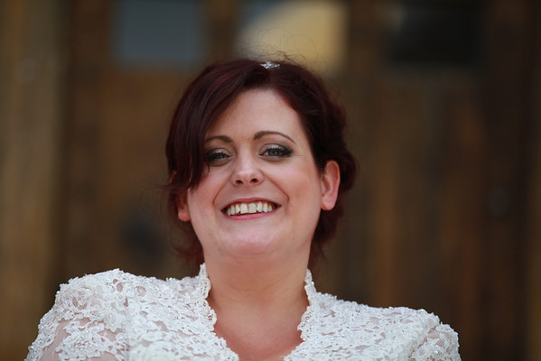 Catherine-Lacey-Photography-Wedding-UK-McGoey-0938