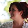 Catherine-Lacey-Photography-Wedding-UK-McGoey-1406
