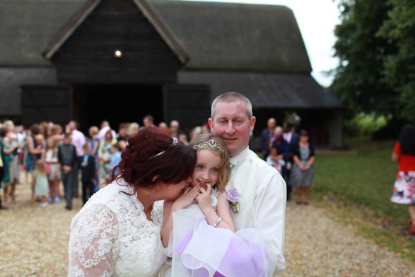 Catherine-Lacey-Photography-Wedding-UK-McGoey-1089