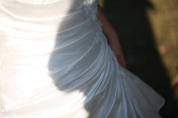 Catherine-Lacey-Photography-Wedding-UK-McGoey-1503