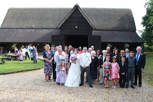 Catherine-Lacey-Photography-Wedding-UK-McGoey-1150