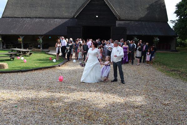 Catherine-Lacey-Photography-Wedding-UK-McGoey-1144