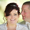 Catherine-Lacey-Photography-Wedding-UK-McGoey-1327