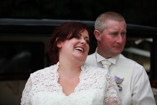 Catherine-Lacey-Photography-Wedding-UK-McGoey-1022