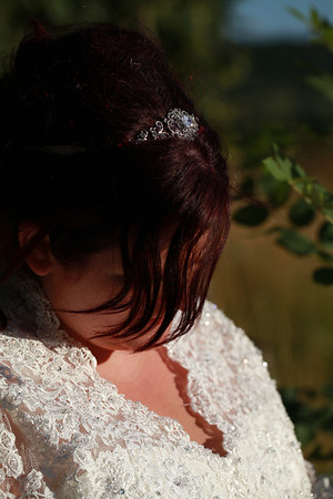 Catherine-Lacey-Photography-Wedding-UK-McGoey-1513